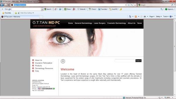 OTTan.com
